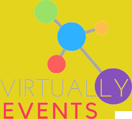 Virtually Events – Virtual Event Platform